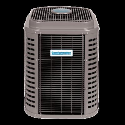 Tempstar TVH8 Ion™ 18 Variable-Speed Heat Pump