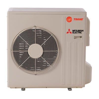 Trane NTXSST30A Outdoor Heat Pump