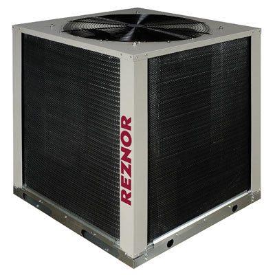 Nortek T6BQ090-C Heat Pump