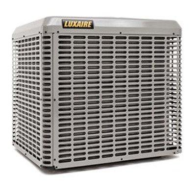 Luxaire TC17B6021S Two Stage Air Conditioner