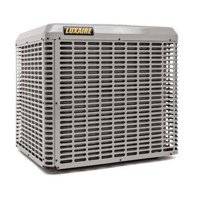 Luxaire TC7B4821S Single Stage Air Conditioner