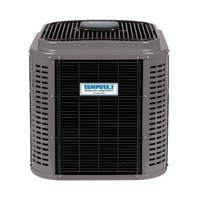 Tempstar TSH5 Ion™ 15 Heat Pump