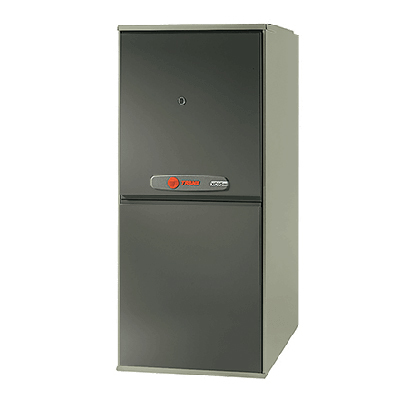 Trane TDHMD120BCV5VB Energy Efficient Gas Furnace