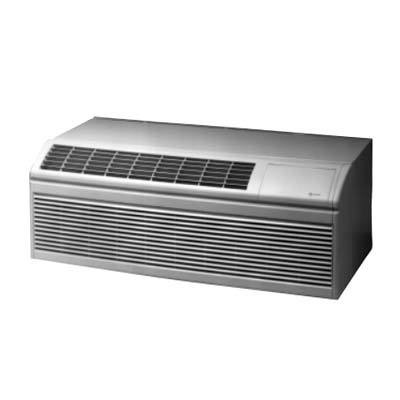 Trane PTEC1502GCA PTAC with Electric Heat