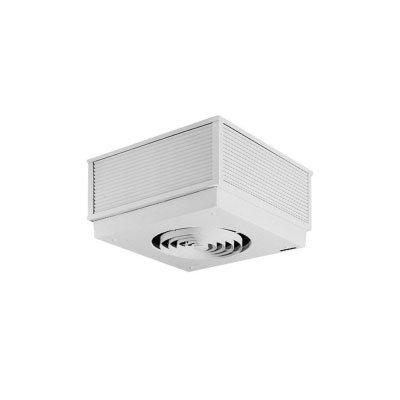 Trane 043B8A Ceiling Mounted Electric Space Heater