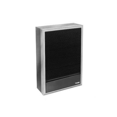 Trane 021A5AT Wall Mounted Electric Space Heater