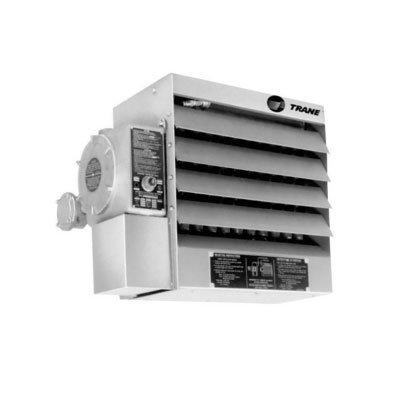 Trane 053D1B Explosion-Proof Electric Space Heater