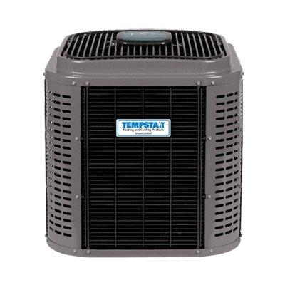 Tempstar TSA5 Ion™ 15 Central Air Conditioner