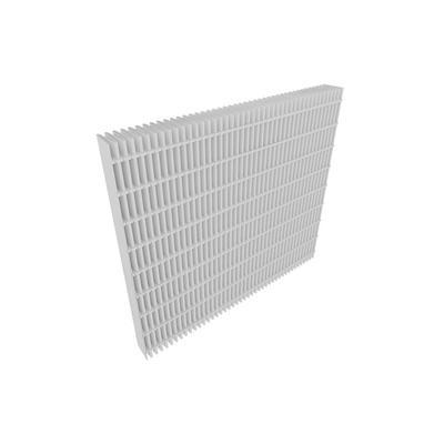 Broan-Nutone V24285 Optional MERV 13 Filter