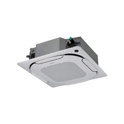 Lennox V33B048H4 360-degree Cassette