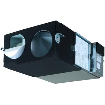 Daikin VAM250FCVE Heat Reclaim Ventilation