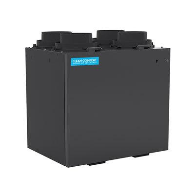 Goodman VE30100 Energy Recovery Ventilator