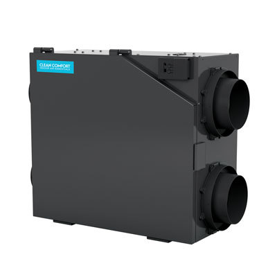 Goodman VE30160 Energy Recovery Ventilator