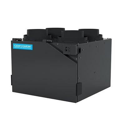 Goodman VH30120R Heat Recovery Ventilator