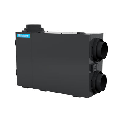Goodman VH30160R Heat Recovery Ventilator
