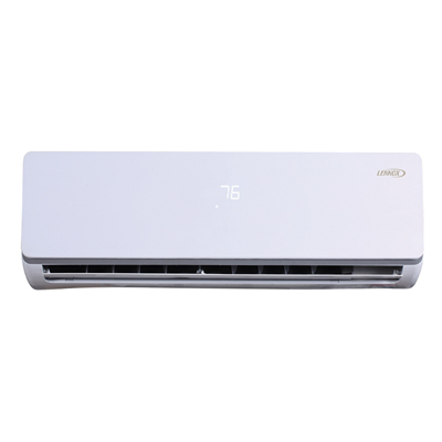 Lennox VWMB030H4 mini-VRF system for wall-mounted applications