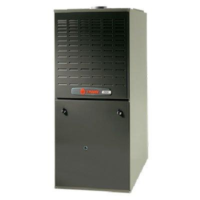 Trane TUD2D120B9V5VA Two-Stage Variable-Speed Gas Furnace