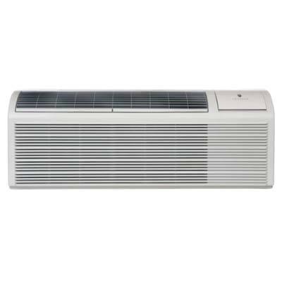 Friedrich PZE15K5SB Cool/Electric Heat PTAC