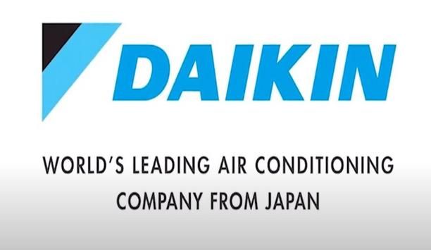Customers Narrate Their Daikin Experience