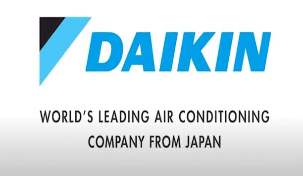 Customers Narrate Their Daikin Experience