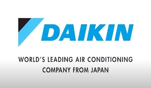 Customers Respond To Daikin VRV Home