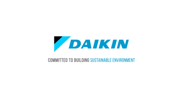 Daikin India - Committed To Building A Sustainable Environment