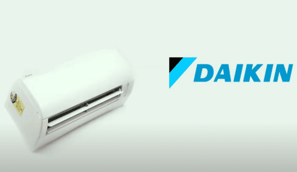 Daikin India Launches New ATKL Series
