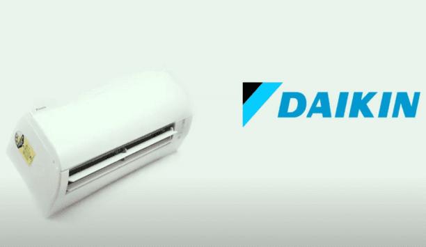 Daikin India Launches New ATKL Series