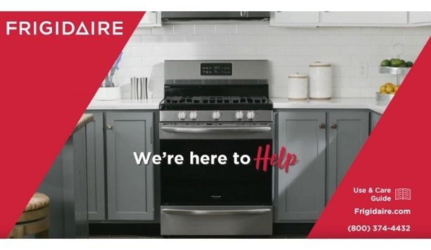 Frigidaire HVAC Demonstrates Troubleshooting Gas Burners That Do Not Light Or Heat Properly