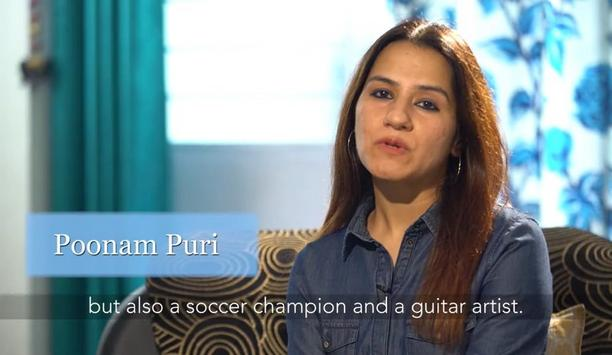 Poonam Puri Shares Her Experience Of Installing Daikin Air Conditioner