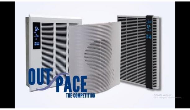 Smart Series Wall Heaters