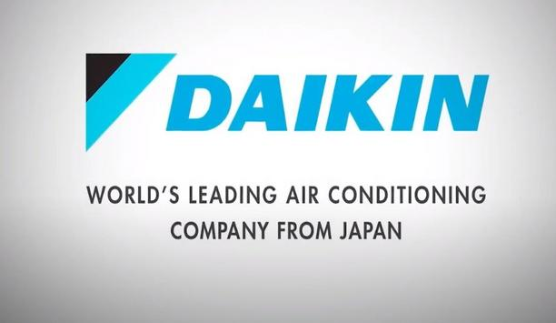 Why Daikin ACs Are Perfect For Those Who Live On The Top Floor?